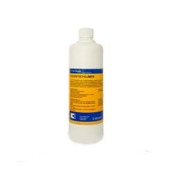 Koch-Chemie Kocentschäumer, 1L