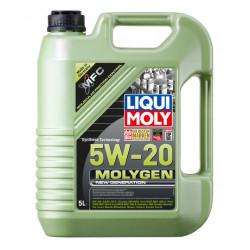 Liqui Moly Molygen New Generation 5W-20, 5L