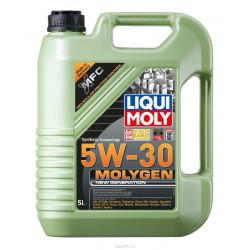 Liqui Moly Molygen New Generation 5W-30, 5L