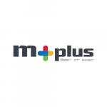 M+plus