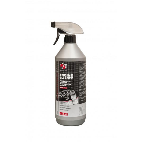 MA Professional Engine Cleaner, 1L