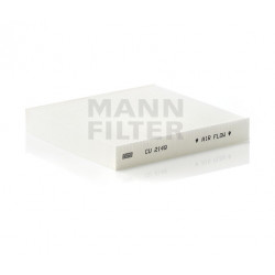 Mann CU 2149