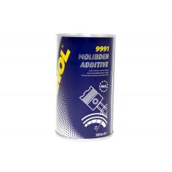 Mannol Molibden Additive, 300mlMannol Molibden Additive, 300ml