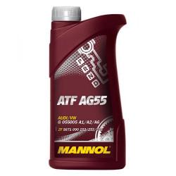 Mannol ATF AG55, 1L