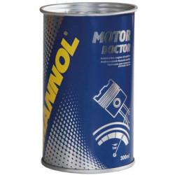 Mannol Motor Doctor, 350ml