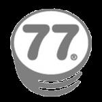 77Lubricants