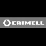 Erimell