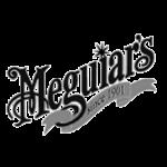 Meguiars