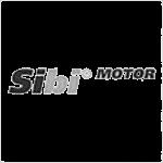 Sibi Motor