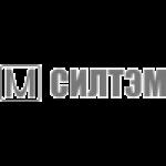 Msiltem