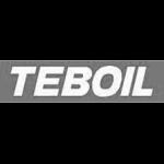 Teboil