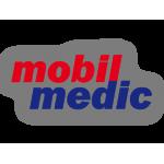 Mobilmedic