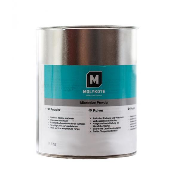Molykote Microsize Powder, 1kg