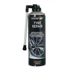 Motip Tyre Repair, 500ml