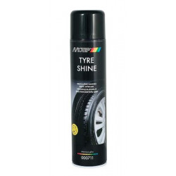Motip Tyre Shine, 600ml