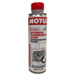 Motul Automatic Transmission Clean, 300ml