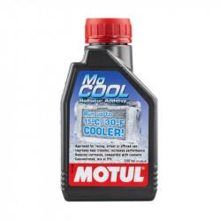 Motul MoCool, 500ml