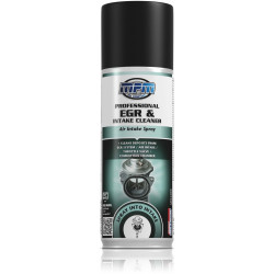 MPM Professional EGR&Intake Cleaner, 200ml