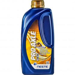 Neste Pro Axle 75W-90, 1L