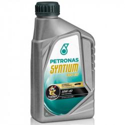 Petronas Syntium 800 10W-40, 1L