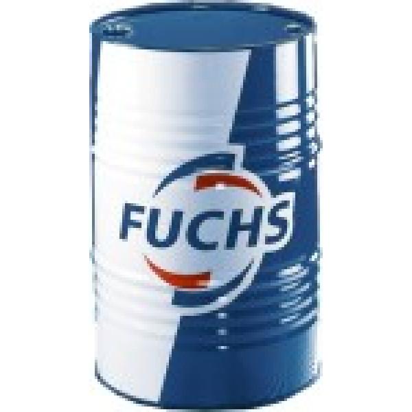 Fuchs Titan Cargo Maxx 5W-30