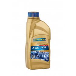 Ravenol AWD-Tor Fluid, 1L