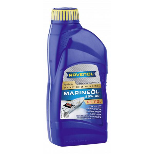 Ravenol Marine PTSF, 1L