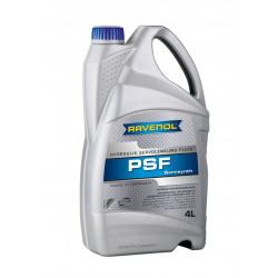 Ravenol PSF Fluid, 4L