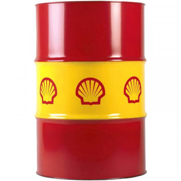 Shell Morlina Oil 10/46/100/150/220 - KÜSI HINDA!