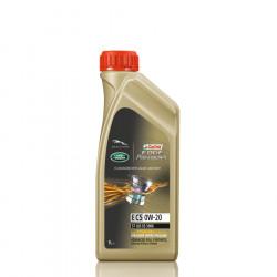 Castrol Edge Professional E 0W-30, 1L