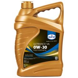 Eurol Ultrance VA 0W-30, 5L