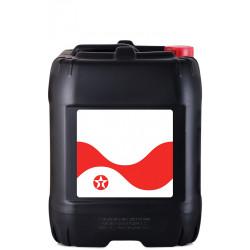 Texaco Clarity Synth Hydraulic Oils AW, 32, 46, 68, 20L / 208L