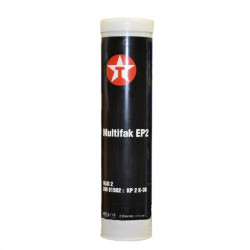 Texaco Multifak EP2, 420ml