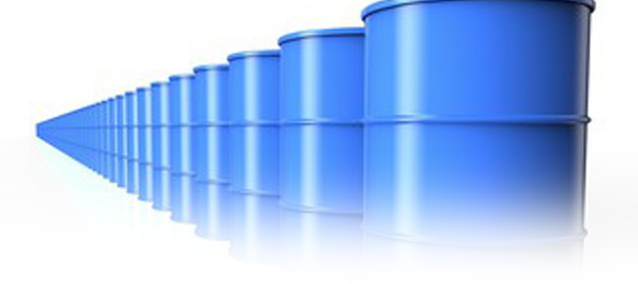 Are you looking oil for export?