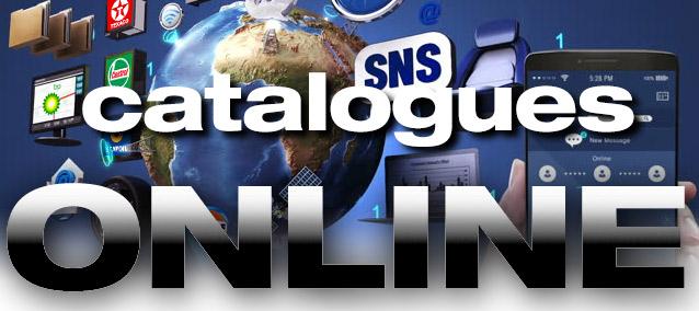 Online-kataloogid