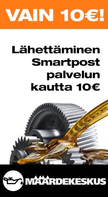 100 eur – saatmine tasuta