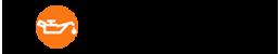 Määrdekeskus